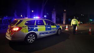 İki Avrupa ülkesinde bıçaklı saldırı şoku