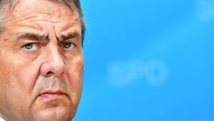 Alman bakan Türkiye karşıtlığına ortak bulamadı