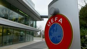 UEFAdan flaş Finansal Fair Play uyarısı: Çok ağır cezalar vereceğiz