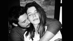Pınar Karaman: Keşke daha erken evlenseydik