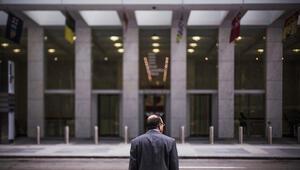 Başarılı CEOlardan girişimcilere 8 tavsiye
