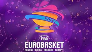 EuroBasket 2017de İsrail, Ev sahipliğini avantaja çevirecek