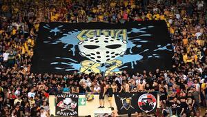 Ukraynalı taraftarlardan Türkiye maçı öncesi sağduyu çağrısı