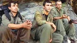 Nurhakta çatışmada 2si ölü 5 terörist etkisiz hale getirildi (3)