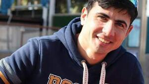 Antalyasporlu bisikletçi, trafik kazası kavgasında bıçaklandı
