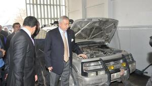 TESK: Zorunlu Trafik Sigortasındaki artış enflasyonun 2 katı