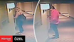 Vatan Şaşmaz cinayetinde telefon bilmecesi