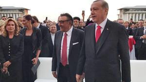 Cumhurbaşkanı Erdoğan: Fırat Kalkanında yaptık yine yaparız