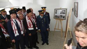 Kütahyadaki 30 Ağustos törenlerine bakanlar da katıldı - Ek fotoğraflar