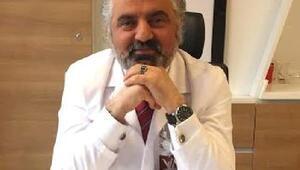 Uzm. Dr. Yolcu: Aşırıya kaçmayın kısıtlı miktarda et tüketin