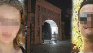 Suspect accused of trying to rape Dutch tourist arrested in Istanbul