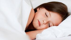 Okula hazırlık süreci uyku düzeniyle başlar