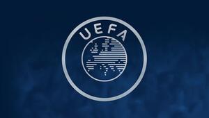 UEFA, PSG hakkında soruşturma başlattı