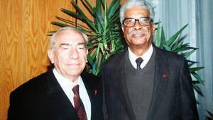 MHP Arap Muzafferini kaybetti