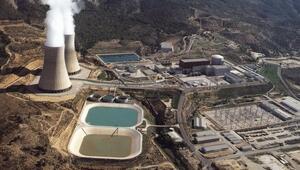 Nükleer enerji istihdamı artırıyor