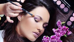 Kozmetikte 5 yılda 1,8 milyar dolar ithalat