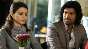 Türk dizileri Latin Amerikada Brezilya dizilerini tahtından etti