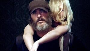 Cannes filmi Türkiye prömiyeri Adanada