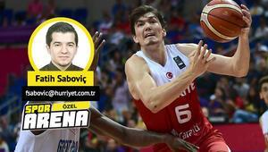 Türkiye - Sırbistan maçının şifreleri