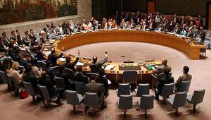BM Güvenlik Konseyi acil Kuzey Koreyi görüşecek