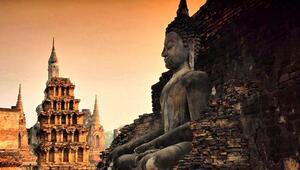 Budizm nedir Budist kimlere denir