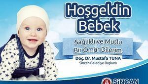 Hoşgeldin Bebek paketi (2) yeniden