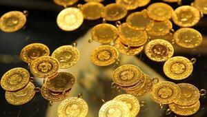 Altın fiyatları son 1 yılın en yüksek seviyesinde