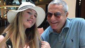 Mehmet Ali Erbilin kızı Yasmin hangi sinema filminde rol aldı