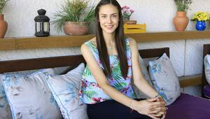 Türkiye'deki kadınlar savunma sporu öğrenmeli