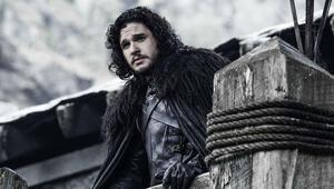 Game Of Thrones 7. sezon final özeti Game Of Thrones 8. sezon ne zaman