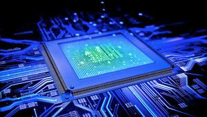 İşte geleceğe kapı açan Intel işlemciler