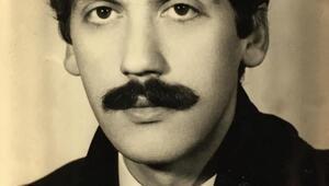 Deniz Gezmiş ve arkadaşlarının avukatı Sadık Akıncılar vefat etti