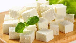 Çiğ süte yapılan 9 kuruşluk zam peynir, tereyağ ve ayran fiyatlarını zıplattı