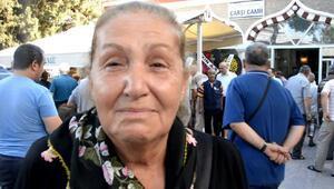 Deniz Gezmiş ve arkadaşlarının avukatı Sadık Akıncılar vefat etti (2)