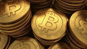 Bitcoin rekora doymuyor Bu sefer de...