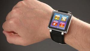 Apple iPod nanoyu ölüme terk etti