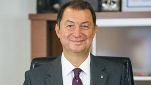 Mey İçki CEOsu Yorgancıoğlu görevi bırakıyor