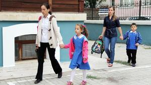 Okul fobisini yenmenin 8 yolu