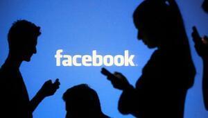 Facebooktan flaş Rusya açıklaması