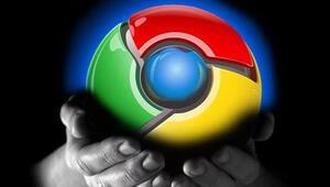 Chrome 61 sürümü yayınlandı Neler değişiyor