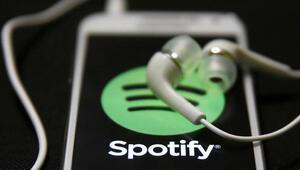 Spotifyda yaza damga vuran şarkılar