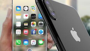 iPhone 8in fiyatına çok şaşıracaksınız