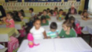 Okullara Güvenli Eğitim Koordinasyon Görevlisi geliyor