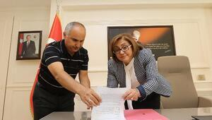 Karkamış Sulak Alanı protokolü imzalandı