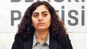 Mahkeme Başkanı'ndan Sebahat Tuncel'e SEGBİS tepkisi: Gelip orada oturacak
