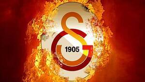 Galatasaray'da FFP operasyonu Gidecekler...