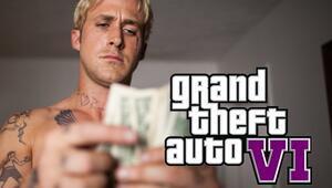 GTA 6 fena geliyor Peki yeni oyun nasıl olacak