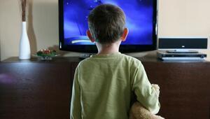 Okullar açılırken teknolojinin aşırı ve kontrolsüz kullanımına dikkat
