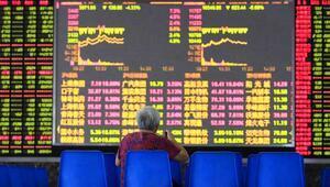 UBS Menkul Değerler kapanıyor