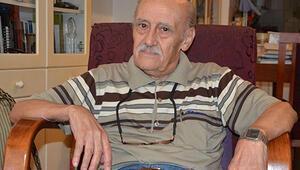 Ünlü söz yazarı Onur Şenli hayatını kaybetti
